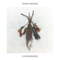 Torn Shore - Lifeburner