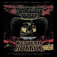 Tumbleweed Dealer - Western Horror