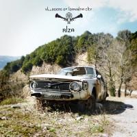 Villagers of Ioannina City - Riza