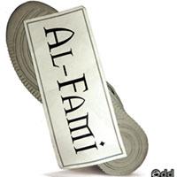 AL-FAMI