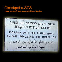 CHECKPOINT 303