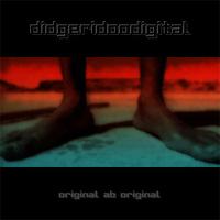 Didgeridoodigital