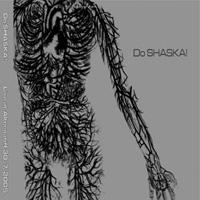 DO SHASKA!