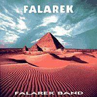 Falarek Band