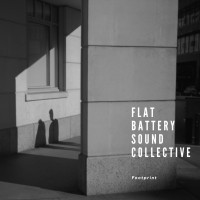 FLAT BATTERY SOUND COLLECTIVE