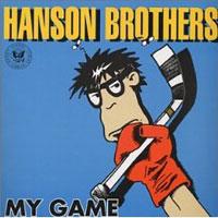 HANSON BROTHERS