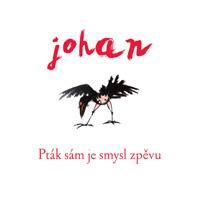 JOHAN BAND