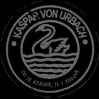 KASPAR VON URBACH