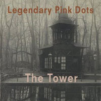 LEGENDARY PINK DOTS