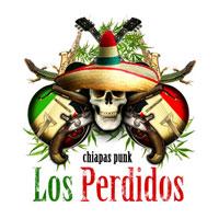 LOS PERDIDOS