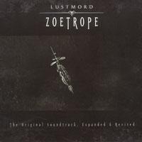 LUSTMORD