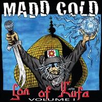 MADD COLD