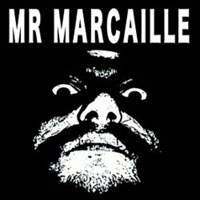MR MARCAILLE