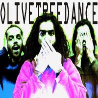 OLIVE TREE DANCE