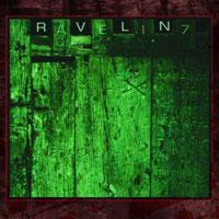 RAVELIN 7
