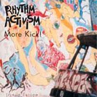 RHYTHM ACTIVISM
