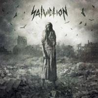 SALVICTION