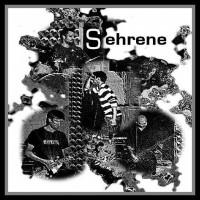 SEHRENE