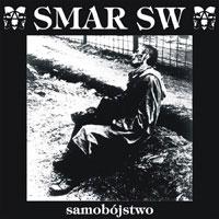 SMAR SW