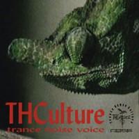 THCulture