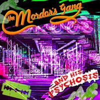 THE MORDORS GANG