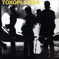 TOXOPLASMA