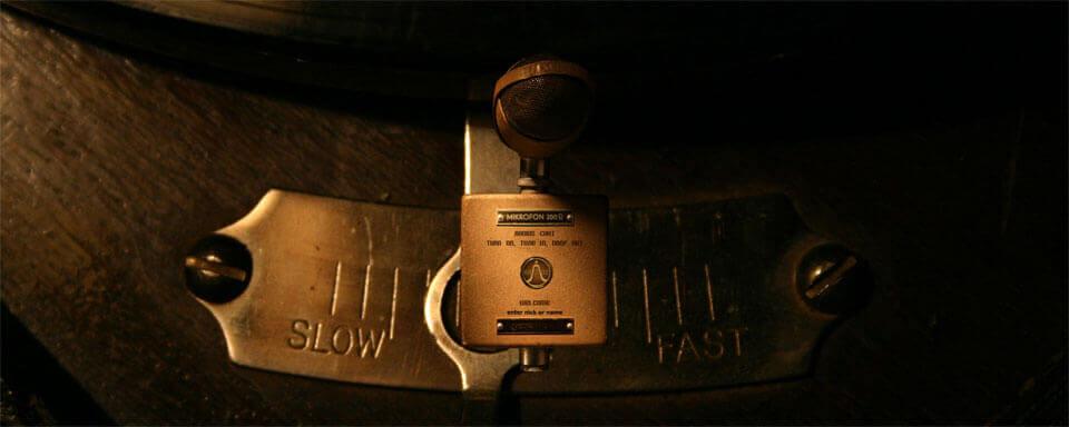 радиоc чат
