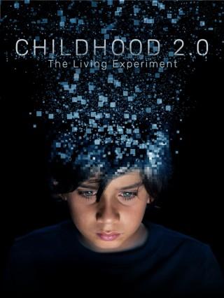 Childhood 2.0