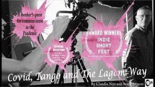 Covid, Tango and The Lagom Way
