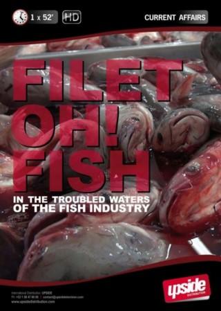 Fillet Oh! Fish