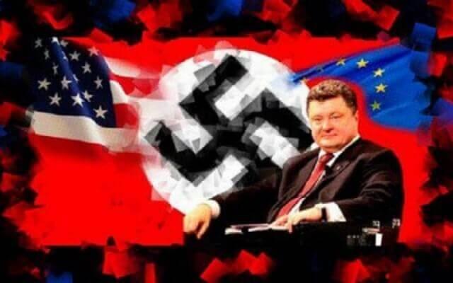 Glorification of Nazism