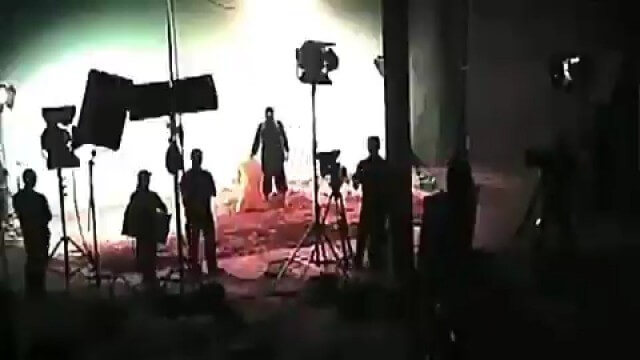 How The US Create the ISIS Video