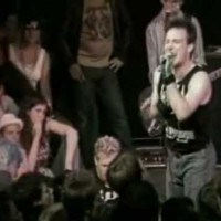 Dead Kennedys - Live in San Francisco 1984