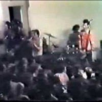 Dead Kennedys - Live Wust Radio Washington DC 1985