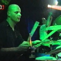 Dunaj + Bittová - Live Belmondo Praha 1996