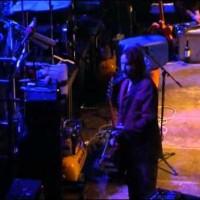 Einstürzende Neubauten - Live Palast der Republik 2006
