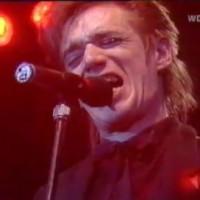 Einstürzende Neubauten - Live. Rockpalast 1990
