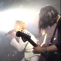 Foetus - Live Café Glocksee 1996