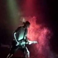 Godflesh - Live 1992
