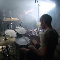 Hammerhead - Live Zinor Montaigu Aïnu Fest 2014 p. 1