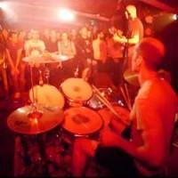 Hammerhead - Live Zinor Montaigu Aïnu Fest 2014 p. 2