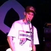 Janitor Joe - Live Emo Austin TX 1993