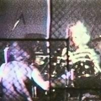 Ministry - Live Merrillville 1990