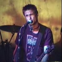Neurosis - Live Conne Island 1997