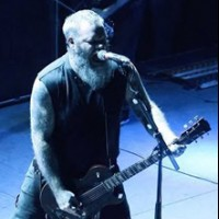 Neurosis - Live Union Transfer 2015