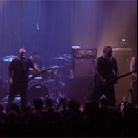 Neurosis - Live Warsaw 2015