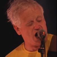 NoMeansNo - Live Copenhagen 2013 p 1