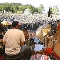 Primus - Live Rockpalast Festival