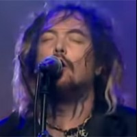 Soulfly - Live In Warsaw Poland 2005
