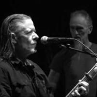 Swans - Live 2014 - 2015